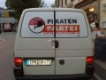 Piratenbus02.jpg