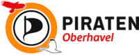 Piraten OHV 2015.png