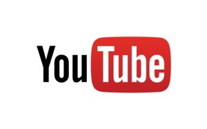 Youtube-logo-630px.png
