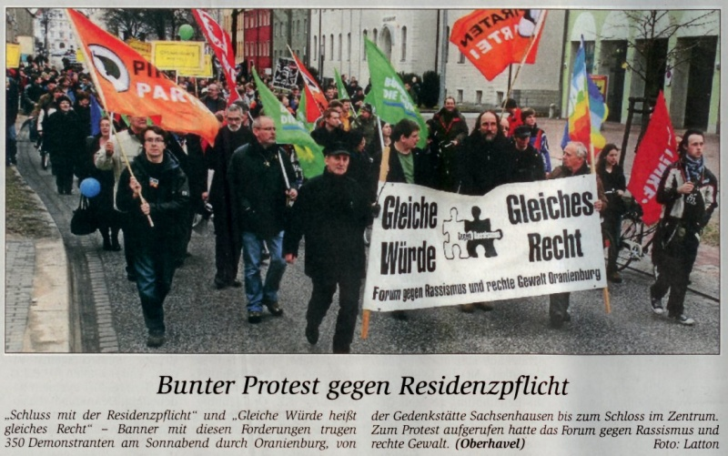 Datei:2010-03-22-OGA-Antirassismus-Demo-Oranienburg.jpg