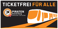 Ltw-bb-2014-wahlplakate.ticketfrei-quer.final4c.png