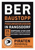 Piraten BER-Flyer 1 v3 (2).jpg