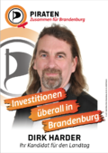 Ltw-bb-2019-landesliste-Dirk-Harder.png